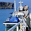 18沖繩海邊風景(使用圖檔請註明「(c)Here雜誌」).jpg