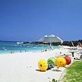 19沖繩海邊風景(使用圖檔請註明「(財)沖繩觀光會議局提供」).jpg