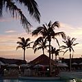 20沖繩恩納村度假飯店(使用圖檔請註明「(財)沖繩觀光會議局提.JPG