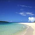 24沖繩宮古島海邊風景(使用圖檔請註明「(財)沖繩觀光會議局提.jpg