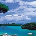 28沖繩石垣島川平灣(使用圖檔請註明「(財)沖繩觀光會議局提供.jpg