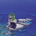 29沖繩與那國島立神岩(使用圖檔請註明「(財)沖繩觀光會議局提.jpg