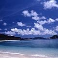 30沖繩座間味島海灘(使用圖檔請註明「(財)沖繩觀光會議局提供.jpg