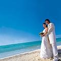 31沖繩渡假型婚禮(使用圖檔請註明「(財)沖繩觀光會議局提供」.jpg