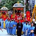 34沖繩首里城祭(使用圖檔請註明「(財)沖繩觀光會議局提供」).jpg