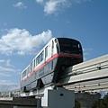 38沖繩單軌電車Yui-rail(使用圖檔請註明「(財)沖繩觀光會議局.JPG