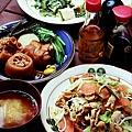 40沖繩美食(使用圖檔請註明「(c)Taipei Walker」).jpg