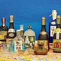 42沖繩泡盛酒(使用圖檔請註明「(財)沖繩觀光會議局提供」).JPG