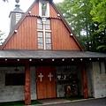 輕井澤 聖保羅教堂.JPG