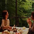 TOMAMU渡假村 自助餐.jpg