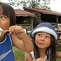 自製北海道冰淇淋.jpg