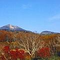 八甲田山03.bmp