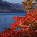 十和田湖02.jpg