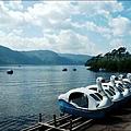 十和田湖03.jpg