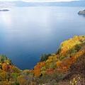 十和田湖04.jpg