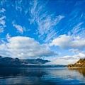 中禪寺湖02.jpg