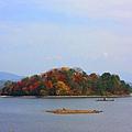 檜原湖07.bmp