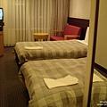 USJ京阪高塔飯店 (1).jpg
