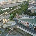 USJ京阪高塔飯店 (9).jpg