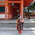 平安神宮 (3).jpg
