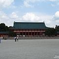 平安神宮 (4).jpg