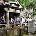 清水寺 (2).jpg