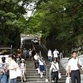 清水寺 (3).jpg