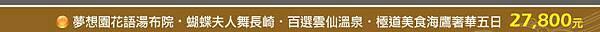 back02_a.jpg