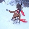 滑雪場 (2).jpg