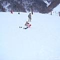 滑雪場 (4).jpg