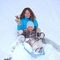 滑雪場 (6).jpg