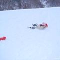 滑雪場 (8).jpg