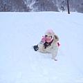 滑雪場 (9).jpg