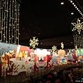 東京迪士尼樂園 (3).jpg