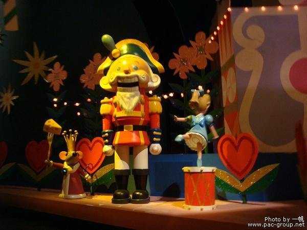 東京迪士尼樂園 (5).jpg