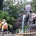 東京迪士尼樂園 (11).jpg