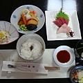 日本料理 喜樂 (10).jpg
