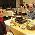 水上溫泉 高原飯店 (7).jpg