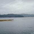 天橋立松原 (1).jpg