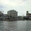 穴道湖 (12).jpg
