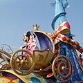 東京迪士尼樂園 (2).jpg