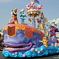 東京迪士尼樂園 (6).jpg