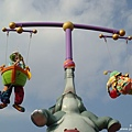東京迪士尼樂園 (7).jpg