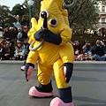東京迪士尼樂園 (8).jpg