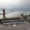 天橋立 (39).jpg