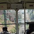 天橋立 (43).jpg