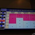 DHC赤澤溫泉渡假村 (22).jpg