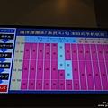 DHC赤澤溫泉渡假村 (23).jpg