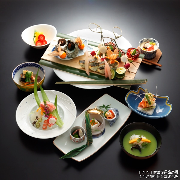 迎賓館 料理 (7).jpg