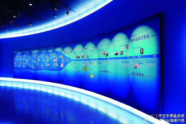 赤澤溫泉水 海洋深層水展示館 (5).jpg